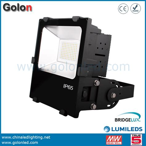 philips led floodlighting 150w led outdoor flood light l