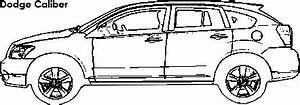 dodge caliber dimensions With daihatsu cars prices in stan