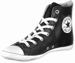 Converse Chucks Dünne Sohle. converse all star chucks d nne