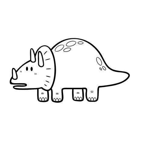 Kleurplaten Dino S by Leuk Voor Dinos 0027
