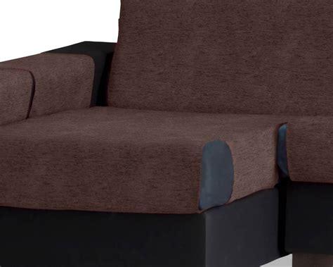 couvre canape d angle couvre canapé d 39 angle baltimore houssecanape fr