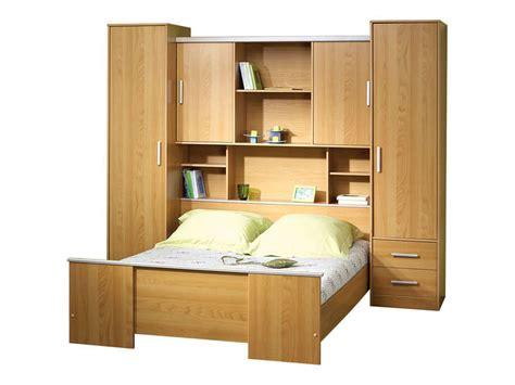 meuble de chambre conforama chambre pont adulte ikea chaios com