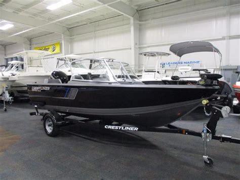 Boat Sales Kalamazoo by Fishing Boats For Sale In Kalamazoo Michigan