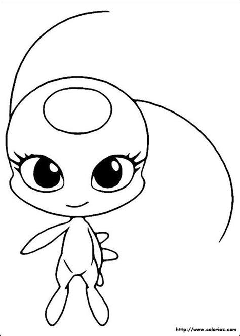 coloriage miraculous beau bathroom coloriage