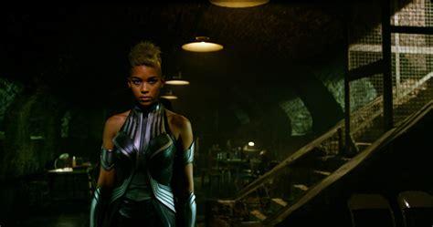 X-Men: Apocalypse (2016)   Around Movies