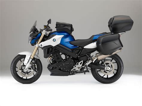 Review Bmw F 800 R by 2015 Bmw F800r New Review