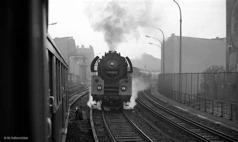 Fundbüro S Bahn Zoologischer Garten by 1975 Stadtbahn Berlin S Bahn Zum Zoologischen Garten Und