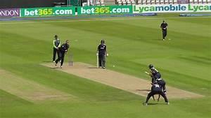 IND VS NZ LIVE | 4th ODI Live | Live Cricket Match Today ...