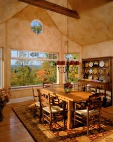 ideas for dining room walls wonderful tuscan wall decorating ideas gallery in dining room traditional design ideas