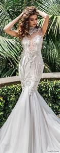 leah da gloria 2017 wedding dresses wedding inspirasi With leah da gloria wedding dress
