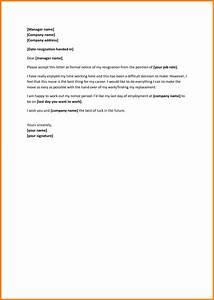 change management reflective essay austin tx resume writing service 15 minute creative writing exercises
