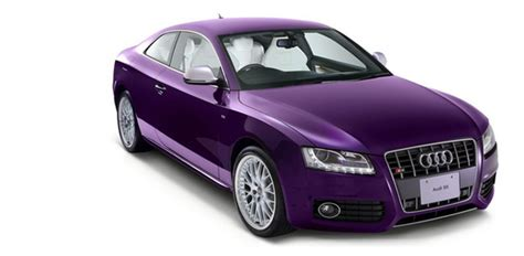 Insure Your Audi Car In Northern Ireland