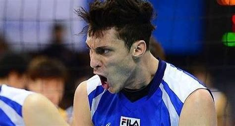 michael sanchez cuba volleyball player volleyball history