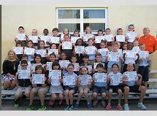 Cypress Ridge Elementary Recognizes September's Terrific