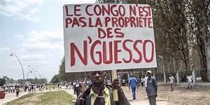 Touring Club Du Var : congo le tour de force du pr sident denis sassou nguesso ~ Medecine-chirurgie-esthetiques.com Avis de Voitures