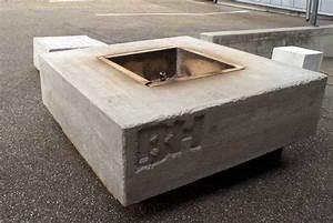 Schalen Aus Beton : kreatives aus beton kreatives aus beton ~ Lizthompson.info Haus und Dekorationen