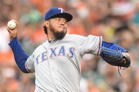 yovani gallardo  reject  million qualifying offer