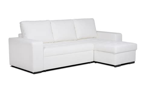 chaise longue conforama sofa cama chaise longue conforama infosofa co