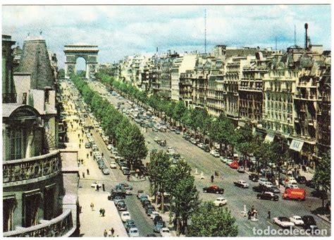Депортиво - Барселона. Онлайн-трансляция 29 апреля 21:45