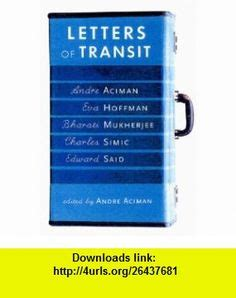 letters of transit 1000 images about charles simic poet on poet