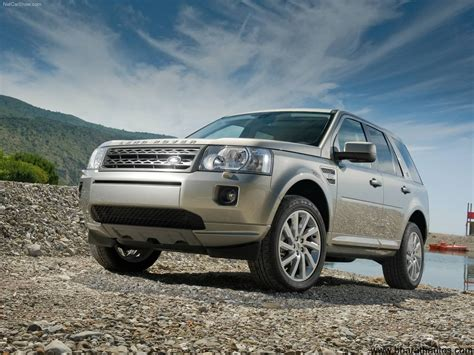 land rover freelander  launched  india