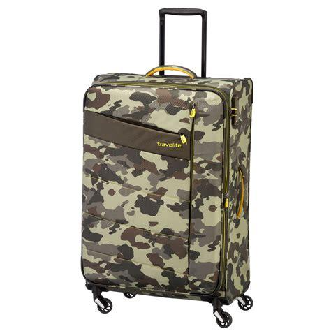 koffer günstig kaufen travelite koffer g 252 nstig kaufen koffermarkt