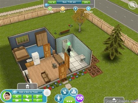 sims freeplay hack without survey ipad apps directories