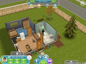 how to make baby use the bathroom sims freeplay With sims freeplay baby bathroom
