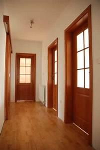 Montáž posuvných dveří sapeli