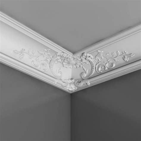 les 25 meilleures id 233 es de la cat 233 gorie moulure plafond sur carreaux peints de