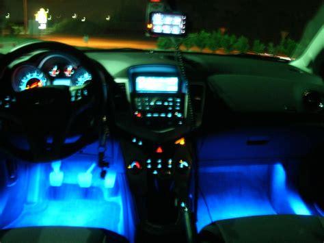 led home interior lights led lighting top 10 ideas interior led lights led glow
