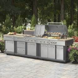 hayneedle kitchen island master forge modular grill dimensions crafts