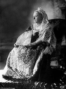 The remarkable story of Queen Victoria's adopted princess ...