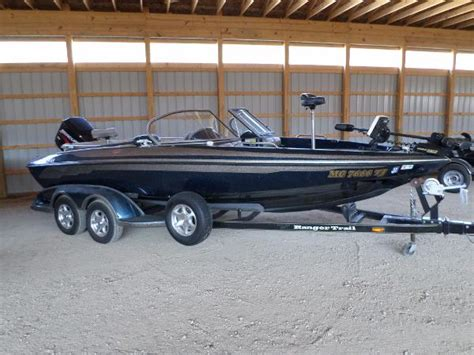 Ranger Boats For Sale Michigan by Ranger 210 Vs Reata Boats For Sale In Michigan