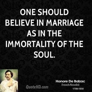 Immortality Quotes | www.pixshark.com - Images Galleries ...