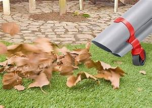 Aspirateur Souffleur Broyeur Comparatif : meilleur comparatif de souffleur aspirateur feuilles ~ Dailycaller-alerts.com Idées de Décoration