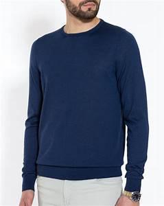 Kaschmir seide pullover