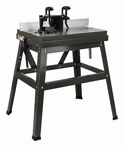 Buy Milling Table Cast Iron At Pela Tools