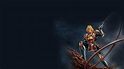Castlevania Quest Ii Simons Simon Wallpapers Parede