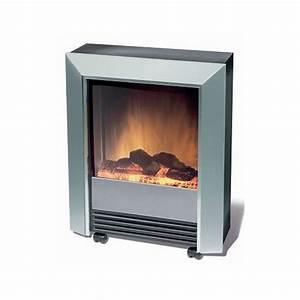 Chauffage Electrique 2000w : chauffage d appoint gaz pas cher chauffage d appoint gaz ~ Premium-room.com Idées de Décoration
