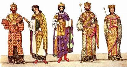 Byzantine Exam2 Clothes Hat Byzantium Costume Byzantines