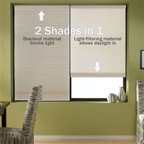 25 best ideas about room darkening shades on