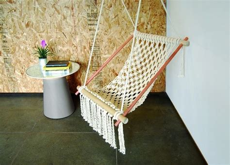 diy macrame hammock chair furniture magnificent diy hanging chair macrame swing Diy Macrame Hammock Chair