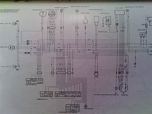 12v Lighting Sor Sp370 - Page 2