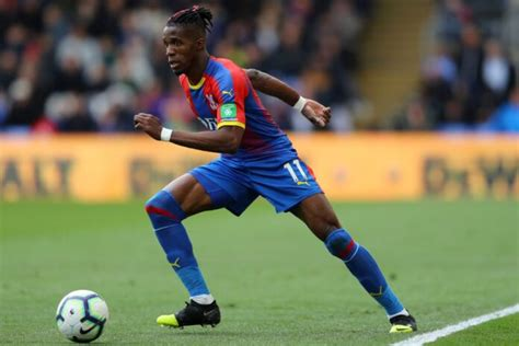 Leicester vs Crystal Palace Free Betting Tips - Txt4bet ...