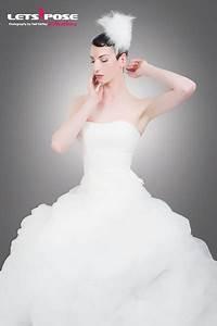 quotrobotsquotquotquotquotauthorquotquotkirsten palladinoquot With male wedding dress