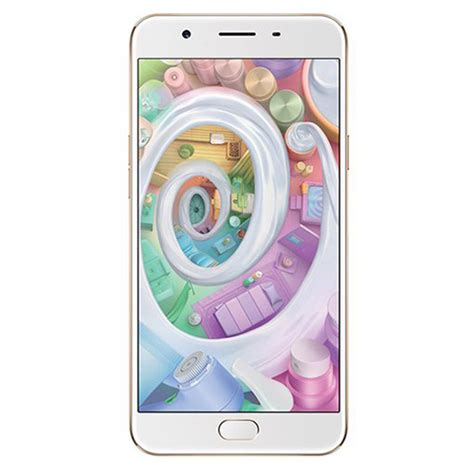 Oppo F1s Price In Malaysia Rm698