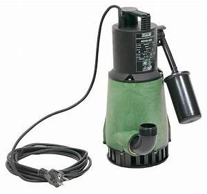 Pompe Eau Puit : pompe eau pour puit ~ Edinachiropracticcenter.com Idées de Décoration