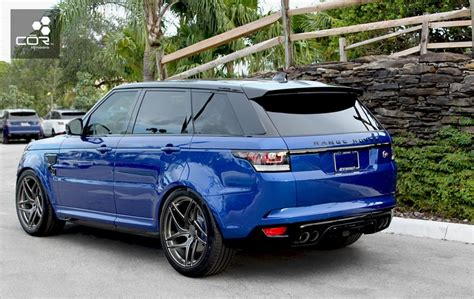 land rover range rover custom wheels rims   wheels