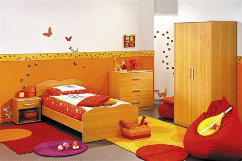 chambres d h el el color en las habitaciones bricodecoracion com